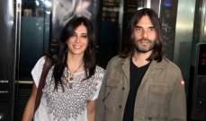 خالد مزنر مكرماً: عرض علي العديد من الفنانين تلحين اغنياتهم لكنني رفضت