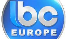 """LBC Europe""  تعود الى الهواء من جديد"