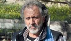 محمد الشيخ نجيب ودّع ساحة الأمويين ومضى