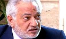 نقابة المهن التمثيلية ترفض توجيه إهانات للإعلاميين في مصر