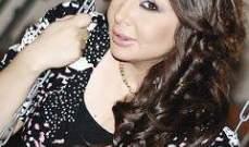 شيماء علي تعلن اعتزالها بشكل رسمي ومفاجئ