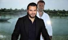 """خاص- إنسحاب خليل أبو عبيد من """"ستار اكاديمي أرابيا"""" إشاعة"""