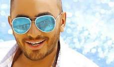 تامر حسني يهدي مولودته ألبوماً جديداً للاطفال