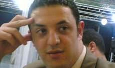 """إيهاب فهد بلان لـ """"النشرة"""": أحمل صوت أبي كأمانة في حنجرتي"""