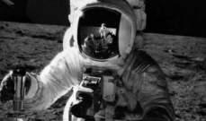 النفايات تهدد مستقبل ارتياد الفضاء