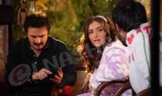 خاص - خريطة الدراما السورية في رمضان 2013