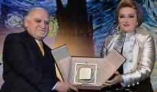 رندة برّي للنشرة: نقدم لذوي الاحتياجات الخاصة في لبنان ما لم يُقدّم لأي مجتمع في عالمنا