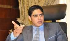 """أحمد أبو هشيمة: حاولتُ المساعدة لعدم منع """"حلاوة روح"""""""