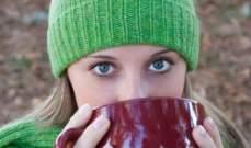 Diet Light: الرجيم في فصل الشتاء ممكن