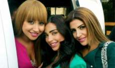 الدراما اللبنانية (أيضاً) تدخل الزمن «التركي»