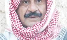 عبد الحسين عبد الرضا يشارك في رمضان بـ عزوبي المول 