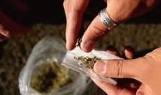 اشتكى من تأخّر حمولته فاعتقلته الشرطة بتهمة تجارة المخدرات
