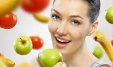 Diet Light: رجيم الفاكهة يساعدك على التخلص من دهون البطن