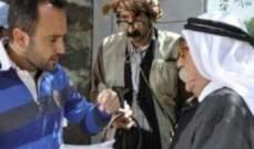 """معاناة السوريين في """"سنعود بعد قليل"""" مستوحاة من فيلم إيطالي"""