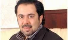 عبد العزيز المسلم: الدراما الكويتية ضحية الاحتكار والتكتلات