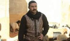 """اسماعيل مداح """"للنشرة"""": مهمتي مراقبة أبو نبال"""