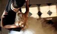 زفاف.. في مأتم