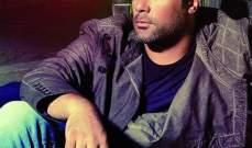 فارس كرم: لم أكن أستلطف مايا دياب.. وهذا ما يزعجني بجعجع وعون