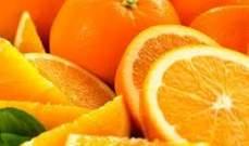 فوائد الليمون (البرتقال)