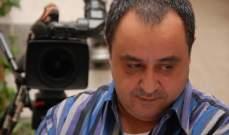 """مسلسل """"حمّام شامي"""" سينطلق في مدينة أبو ظبي يوم السبت المقبل"""