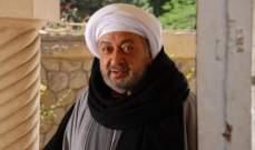 الإنتاج المصري يتراجع إلى 30 مسلسلاً .. عادل إمام يعود والفخراني يغيب