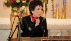 إيمان حمصي السيّدة التي جعلت القانون يخضع لأصابعها
