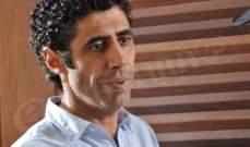 محمد حداقي وهجوم قاس على هؤلاء النجوم: من أين جاءت هذه الوقاحة؟