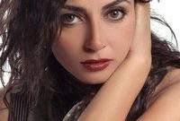 """رانيا شاهين:""""الكوميديا في """"فبراير الأسود"""" بالنسبة لي كانت صعبة جداً"""""""