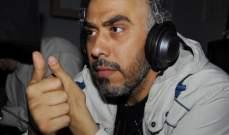 """سمير حسين للنشرة: كل الاجراءات اتخذت ليكون """"نساء حائرات"""" ضربة الموسم"""