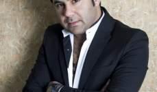 مجد فوعاني: أحضّر لألبوم سيشكّل مفاجأة كبيرة