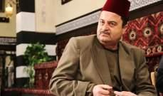 """خاص- """"حمام شامي"""" من الشام العتيقة الى أبو ظبي: دمشق حاضرة في كل زمان ومكان"""