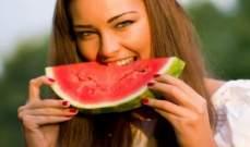 DietLight: رجيم البطيخ