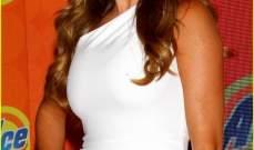 صوفيا فيرغارا مرشحة لنيل جائزة Emmy