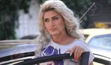 """هبة نور من دمشق الى بيروت .. وهذه قصتها مع """"نساء من هذا الزمن"""""""