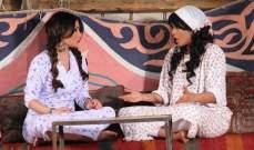 الدراما المصرية في رمضان .. البطولات النسائية تسيطر .. والراقصة تتنقل بين الأعمال