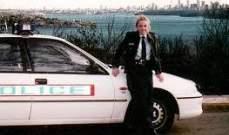 شرطية بريطانية ترفع دعوى قضائية لإصابتها بجروح من قبل.. ماعز