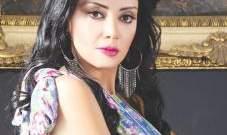 """رانيا يوسف بعد """"الصندوق الاسود"""" تتعاقد على """"نسوان قادرة"""""""