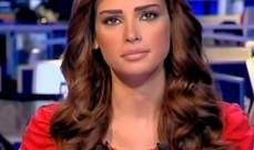 """ديانا فاخوري: أنا من رشّحت جيسيكا عازار لـ""""القاهرة والناس"""""""