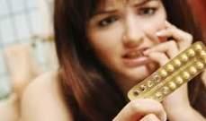 النساء اللواتي يعانين من حصى الكلى أكثر عرضة لأمراض القلب والشرايين