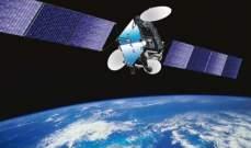 الهند تطلق بنجاح قمراً صناعياً متقدماً إلى الفضاء لرصد الأحوال الجوية