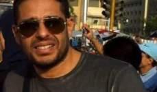 """محمد حماقي يصور """"نفسي أبقى جنبه"""" مع فريق عالمي"""