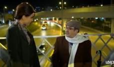 سنعود بعد قليل 23: الخطر يلاحق دريد لحام في بيروت.. ورافي وهبي يصاب بالجنون