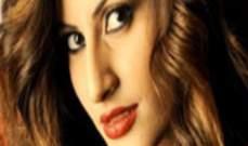 """نهال نبيل تنتهي من تصوير أغنية """"يا عالم بالعباد"""""""