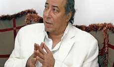 صلاح السعدني يستعد لتقديم برنامج إذاعي جديد