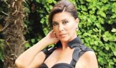 التركية فيروز: عندما تأكدت من خيانة زوجي الثاني لي انفصلت عنه فوراً