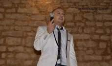 أحمد الشريف لم يعتزل .. ويطلّ من جديد بعد غياب