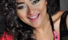 راندا البحيري: أرفض عمليات التجميل لأن لكل عمر متعته