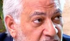 سامح الصريطي: المهرجان فرصة كبيرة لتوطيد العلاقات الثقافية والفنية بين الأشقاء العرب