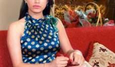 """سينتيا خليفة: """"جذور"""" غلطة لن أكررها"""