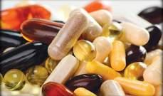 بعض مضادات الأكسدة.. تقصّر العمر
